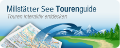 tourenguid_millstaettersee
