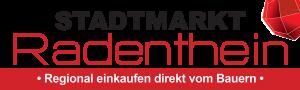 Logo_StadtmarktRadenthein